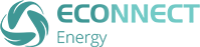 Logo-color-transparent-cropped-300px